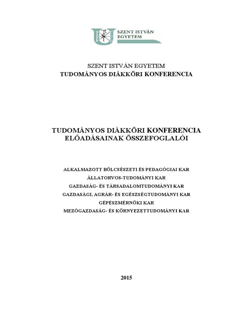 Békés Megyei Hírlap, november ( évfolyam, szám)   Könyvtár   Hungaricana