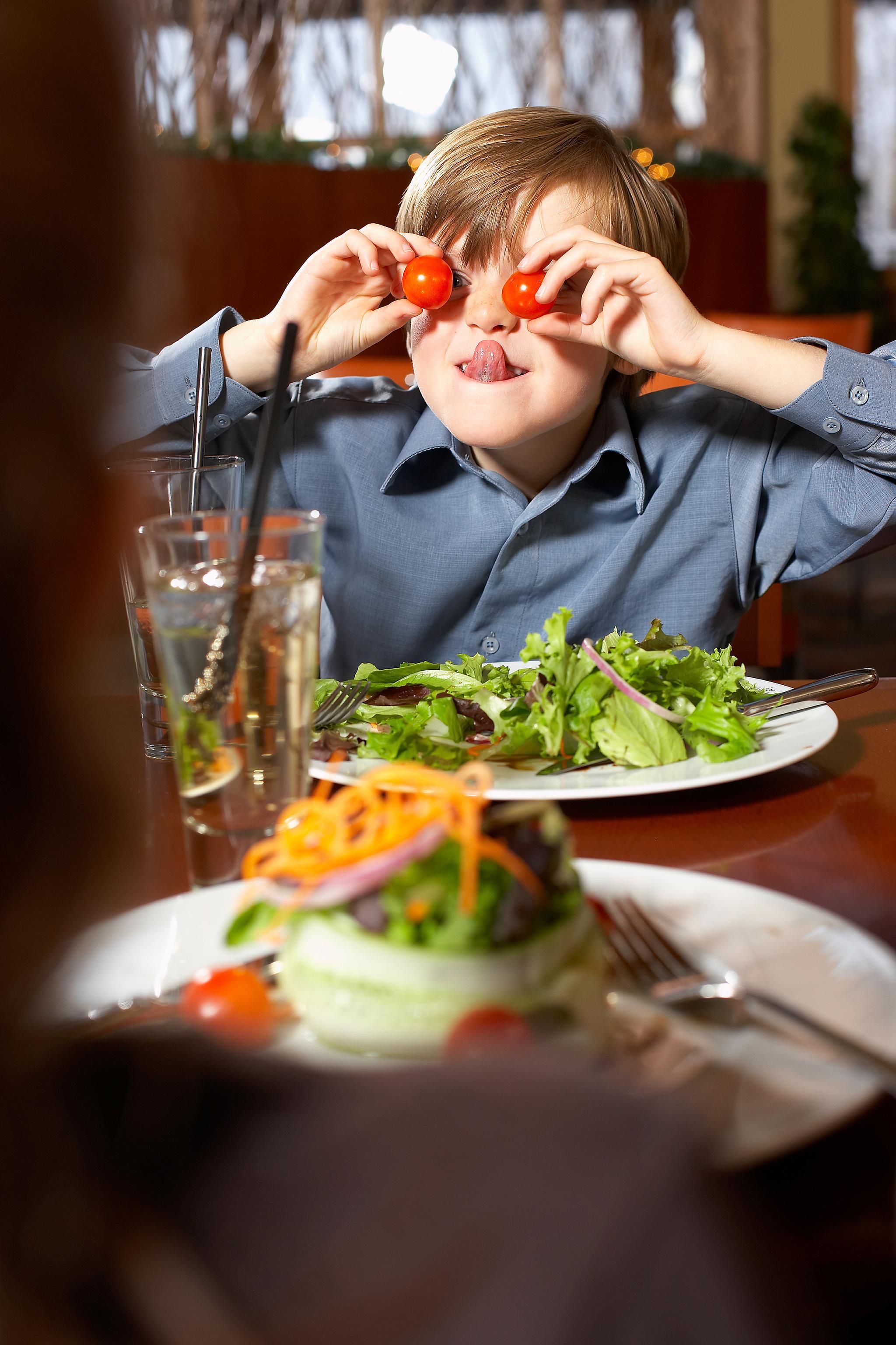 rossz látás és táplálkozás)
