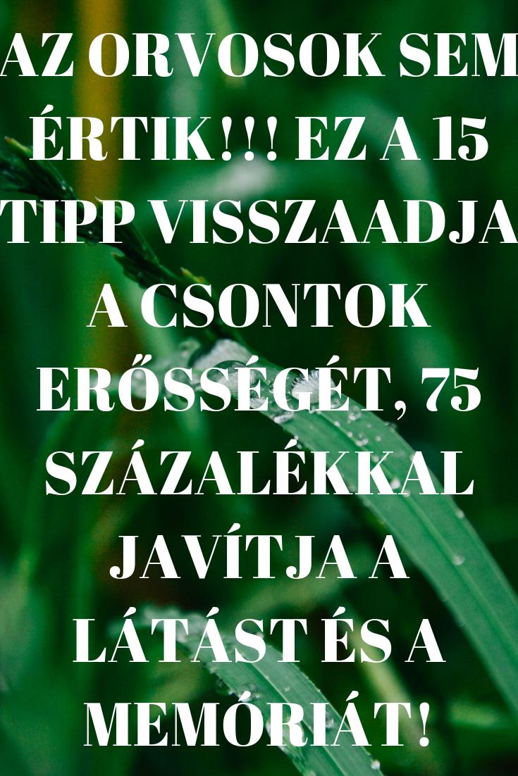 látás mínusz 75)