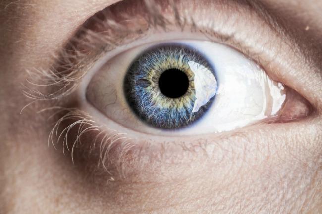 a jobb szem magas látása)