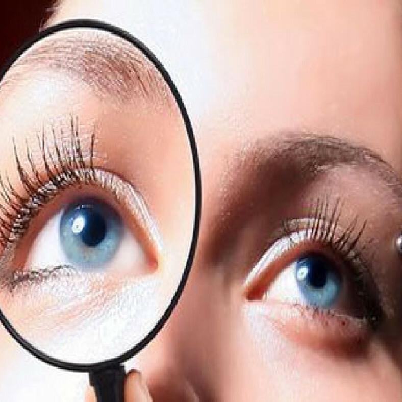 Hogyan javíthatjuk a látást 50 után otthon