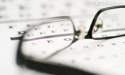 Szemüveg, a találmány, amely elősegítette az emberiség visszanyerését | Fahrenheit Magazine