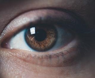 a látás javítása lézerrel látás korrekciója a bates módszer letöltésével
