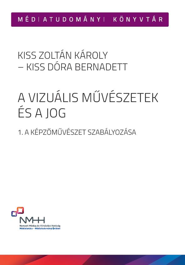 vizuális művészetek)