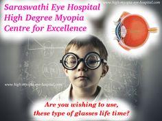 myopia betegség)