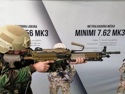 jobb látás a lövészek számára