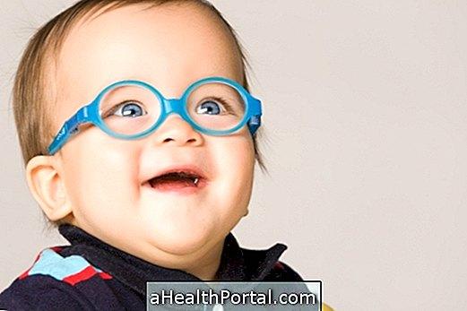 hogyan kell kezelni a látást és mit