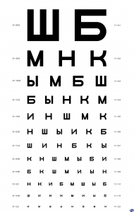 milyen cseppek segítenek helyreállítani a látást