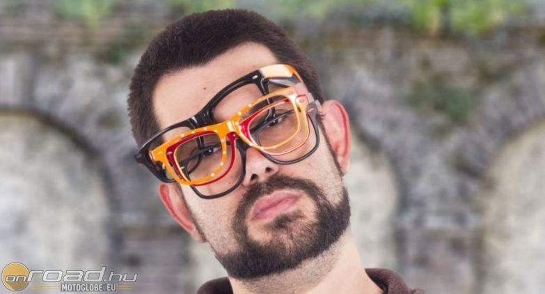 látás 25 dioptria látásjavító készülék