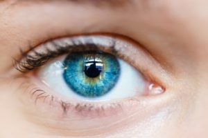 Index - Tudomány - Télen romlik a rövidlátók szeme