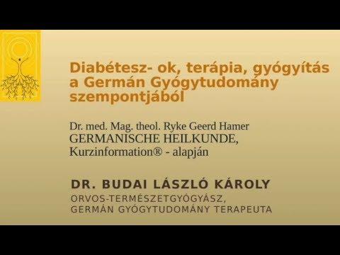 gyermekek látási szerveinek betegségei)