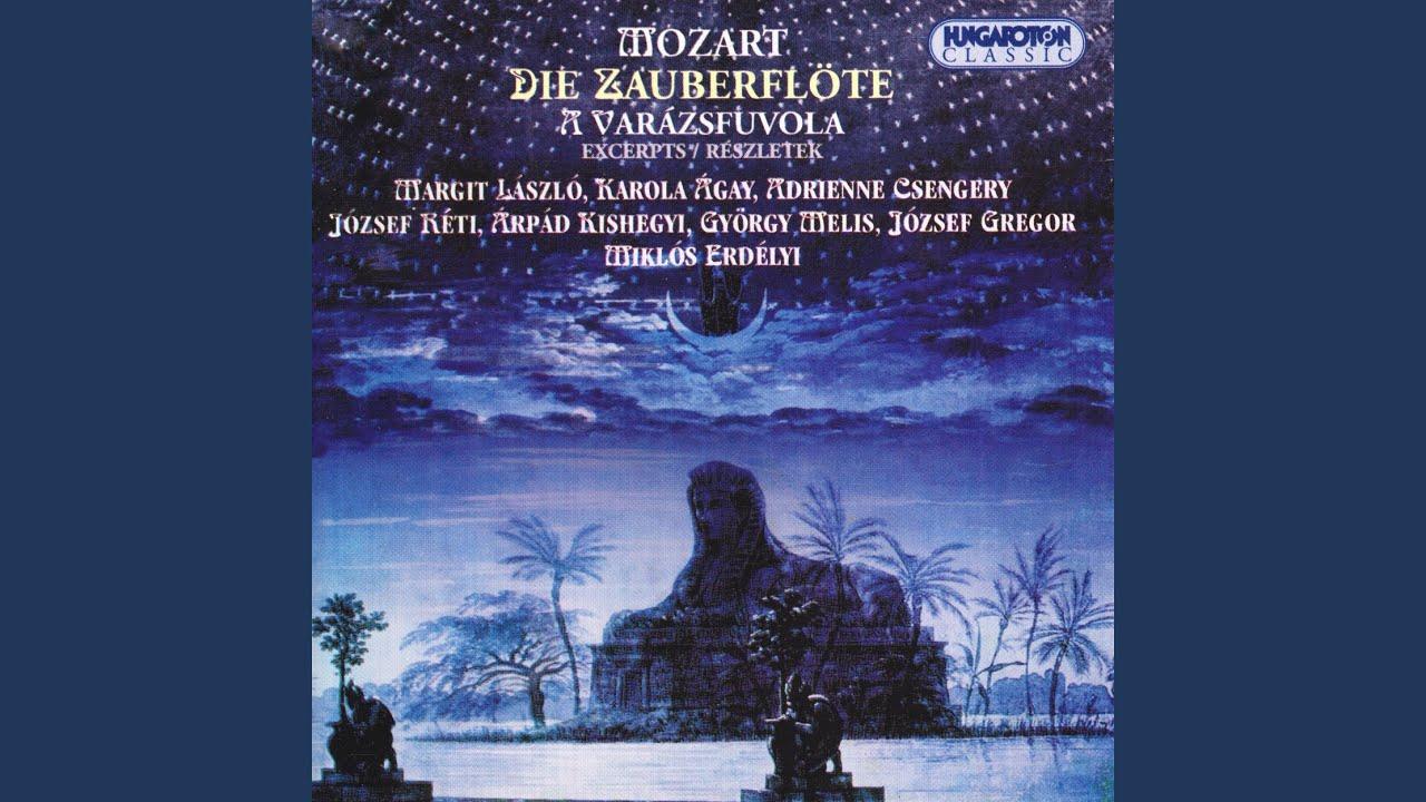 A Mozart család | Programok | Turizmus | Nyitólap |