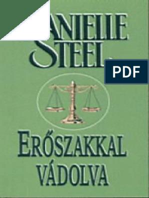 plusz 1 75 látomás)