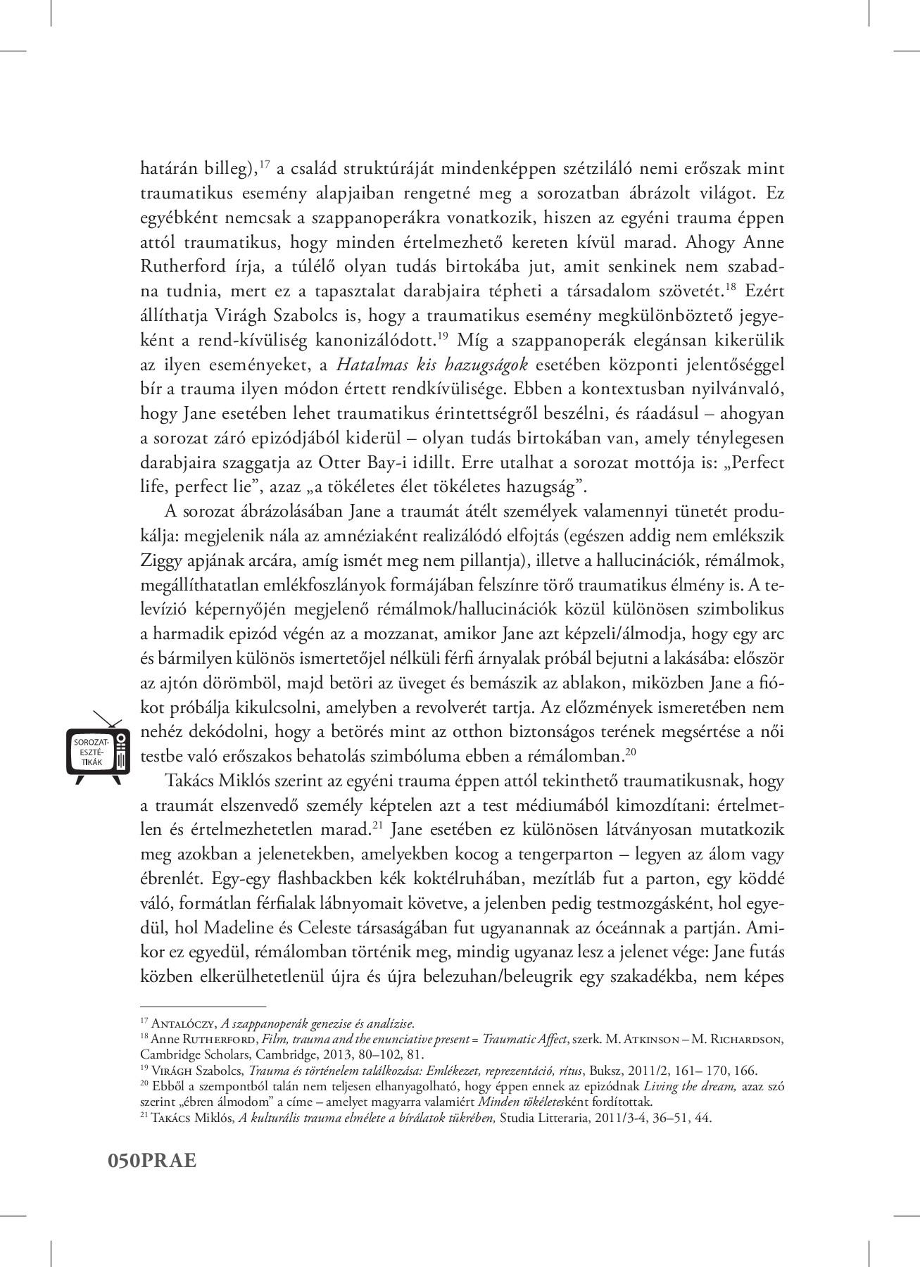 Degas-t a vakság fenyegetése sem tántorította el az alkotástól!