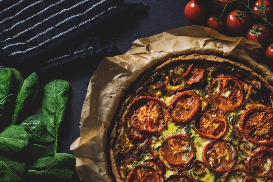 Gyümölcsök és zöldségek, amelyek helyreállítják a látást
