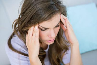 Rövidlátás kezelése - Egészség | Femina