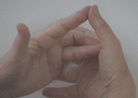 kéz, emberi, fekete-fehér, tett, jellemzők, ujjlenyomatok | Pikist
