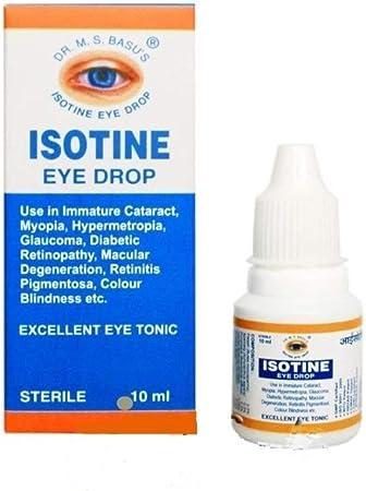 Vitamincsepp a szemek számára, hogy javítsák a látást myopia, hyperopia. Lista, vélemények