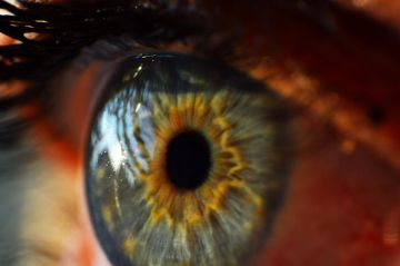 mit jelent a látásjavítás)