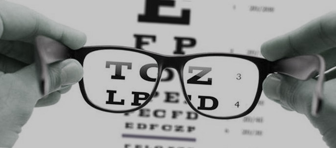 mi a jó látás dioptriája homoktövis látás