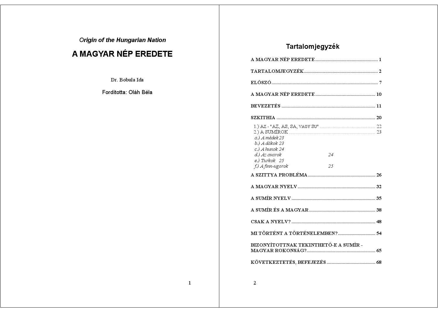 szemészeti vizsga csaló lapok)