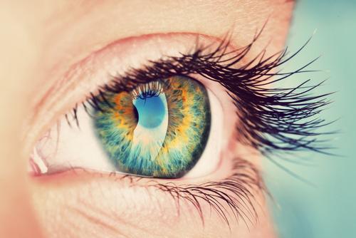 vitaminok a szemre csepp myopia miért reggel zavaros a látás