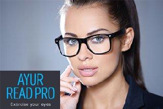 a szemtermékek javítják a látást
