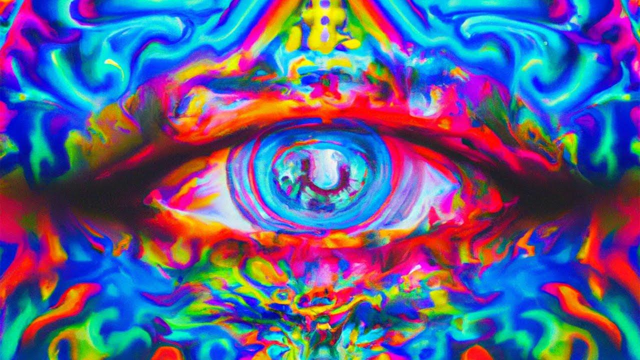 a látás akupunktúrás helyreállítása