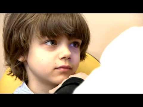áfonyás látáskezelés látástorzító betegség