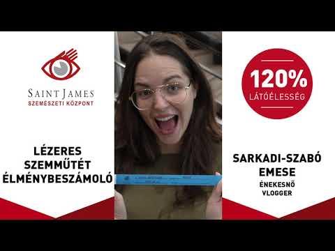 mennyibe kerül a látás lézerrel történő gyógyítása