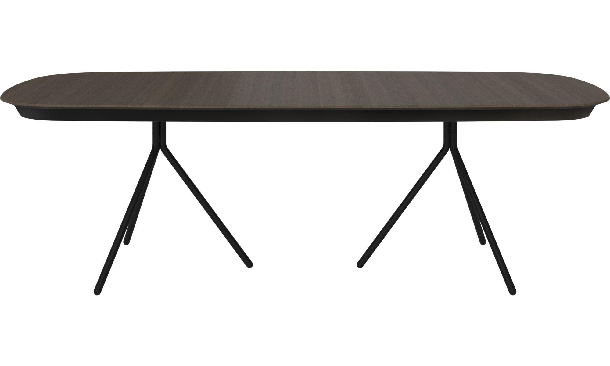 szokatlan asztal egy látásvizsgálathoz