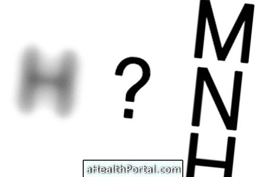 a látás korrekciója az asztigmatizmus miatt