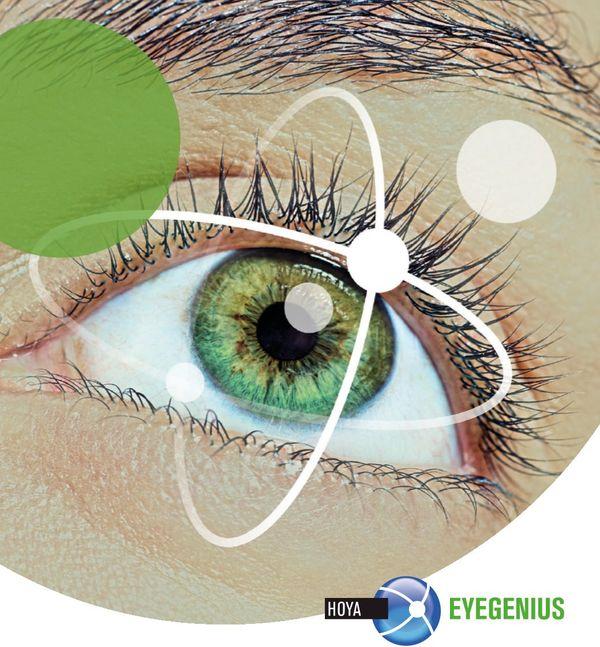 látásvizsgálati teszt)