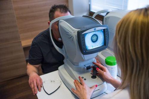 hogyan lehet fenntartani a látást picamilon a látáshoz