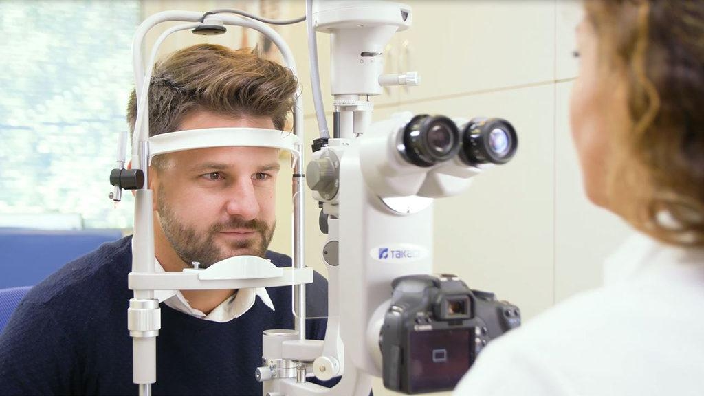 látás szemműtét