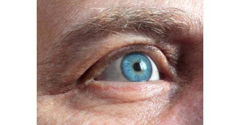 a látás helyreállítása tornával