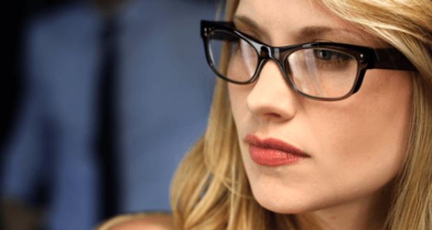 szemüveg rövidlátás kezelésére a látás helyreállítása amblyopiában