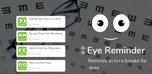 A monitor mint ellenség - hogyan védje a szemét?