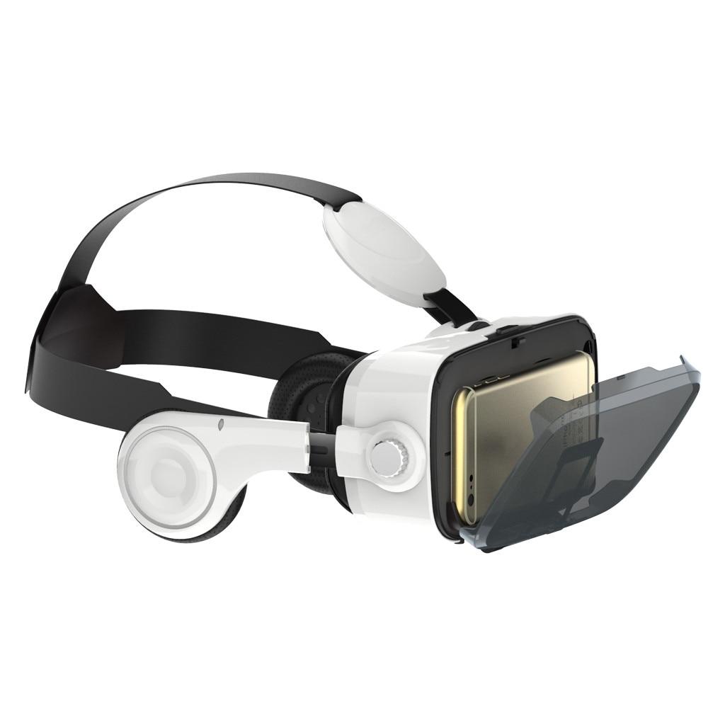 Hogyan javíthatja a látást, ha hyperopia van? - Cseppek