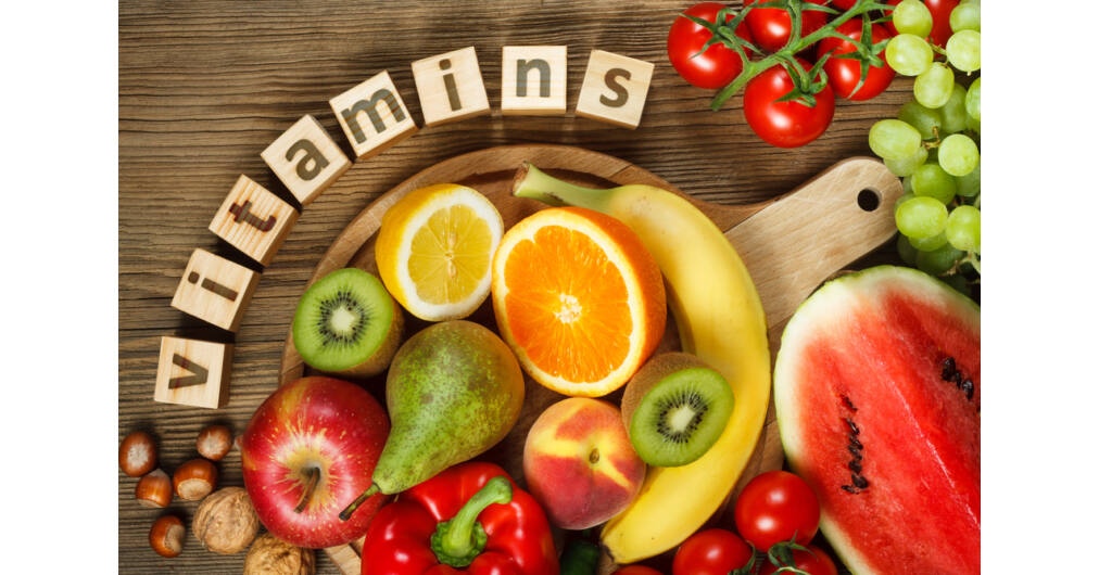 milyen vitamin helyreállítja a látást