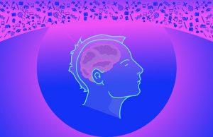 fejleszteni a belső látást