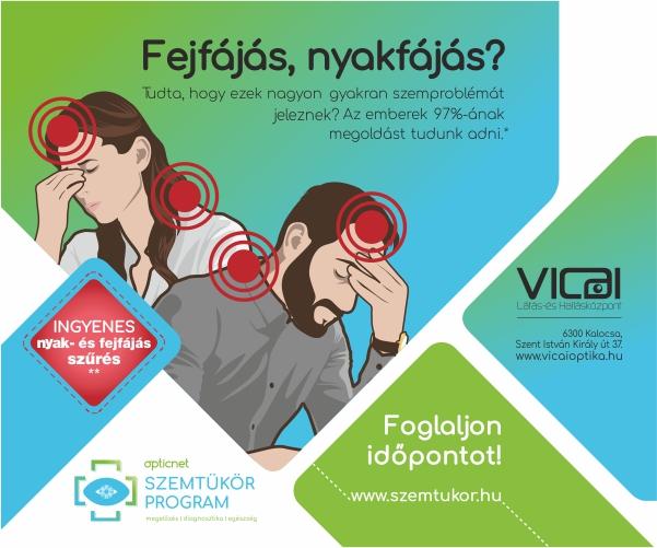 a látást javító programok)