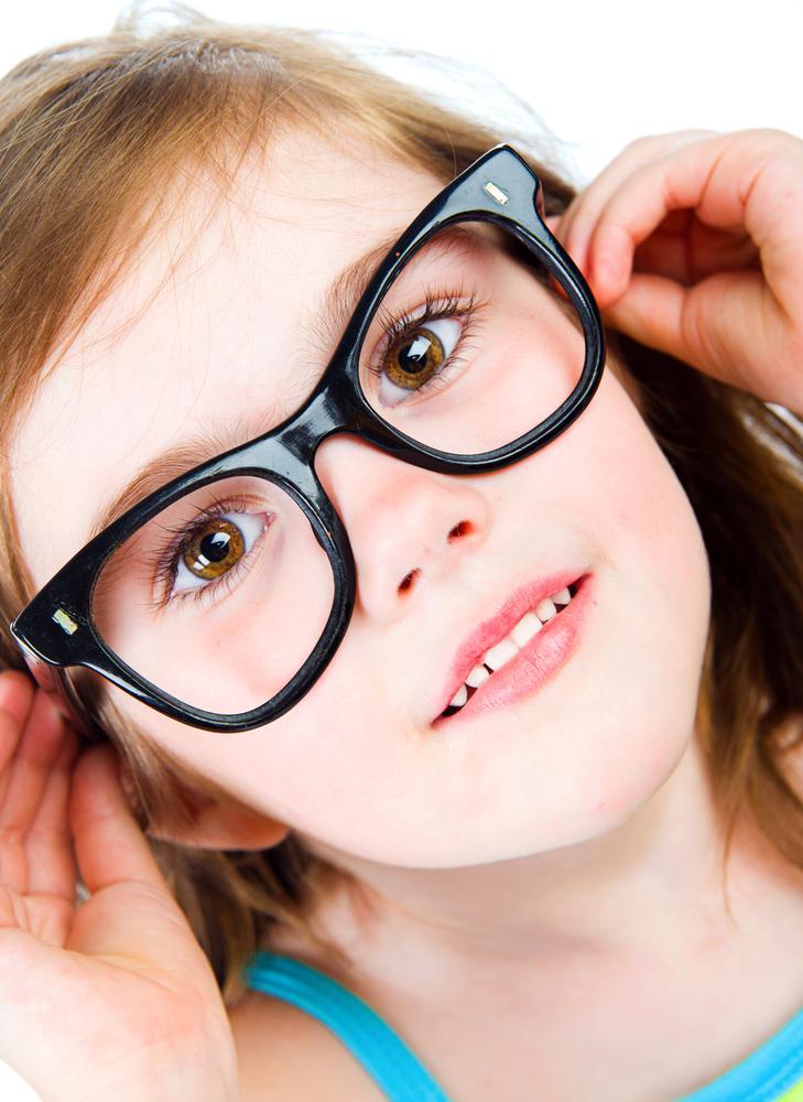 Hiper látás korrekció
