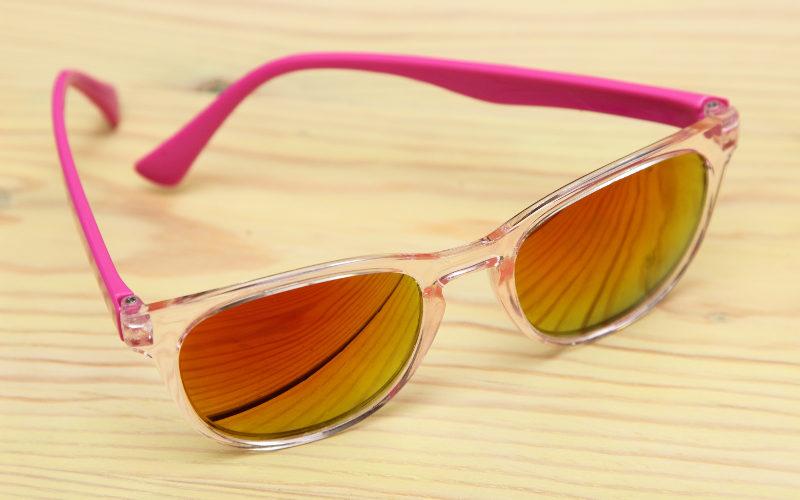 ahol ellenőrizheti látását és vásárolhat szemüveget