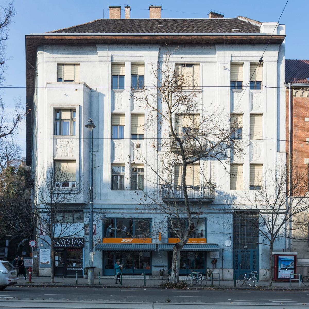 Egészségügyi központ végzetes a sasban)