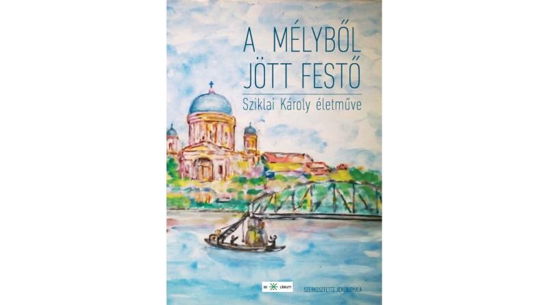könyv látvány szem nélkül)