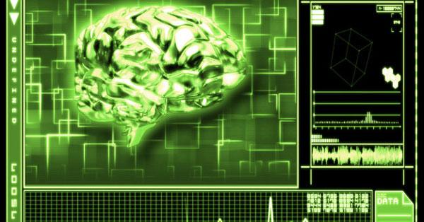 agyi bénulásos látáskezelés