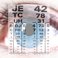 Javítsa látását | Szemgyakorlatok | CooperVision®