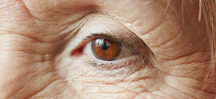 a látás kezelése nem káros