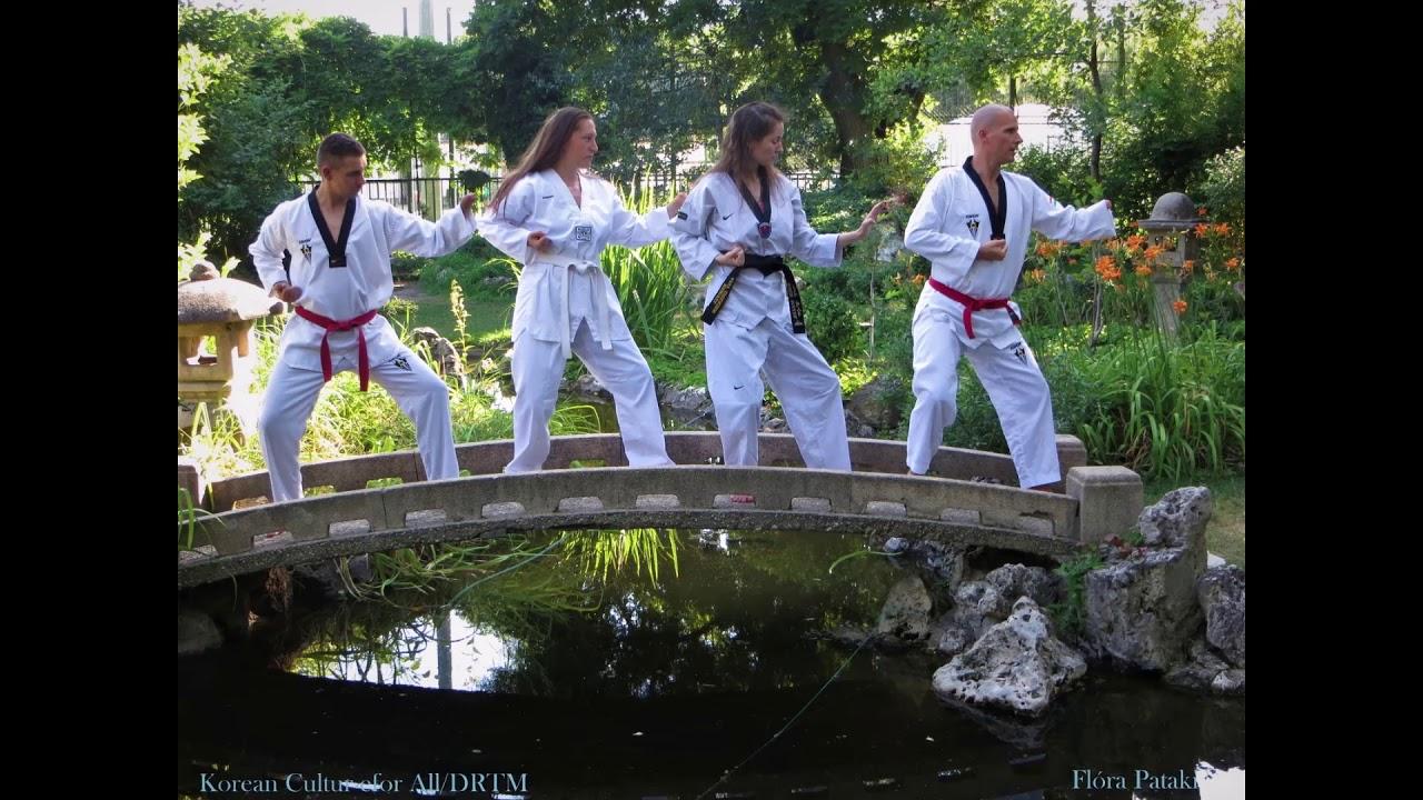 Karate osztályok rövidlátással - zuii.hu